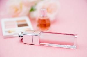 化粧品代を節約