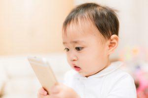 格安SIMは、白ロム(ドコモのiPhone、スマホの中古)で利用