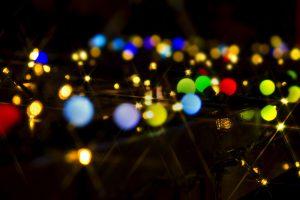 LED電球に変えると、電気代は、お徳になるか。