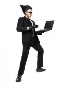 Yahoo! ボックスやiCloud、Google Driveなどのオンラインストレージは安全か?