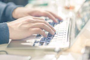 MSOfiiceと互換性のあるOfficeソフトを無料で使う