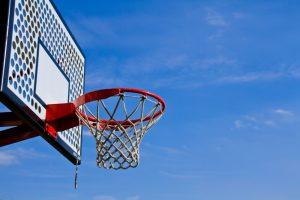 日本スポーツ振興センター災害給付金は、スポーツ以外でも対象