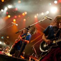 日給1万円、コンサート・ライブなどのイベントスタッフはブラック?