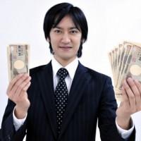 過払い金請求の時効と請求に応じてくれる金融業者