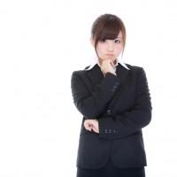 副業バレ。都道府県、特別徴収徹底の動き。住民税は会社からの天引きが原則。