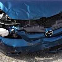 交通事故の相手が外国人で任意保険未加入。事故後、帰国。