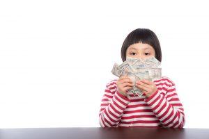 アメリカでは、小学生のころから株などの投資の勉強をしている