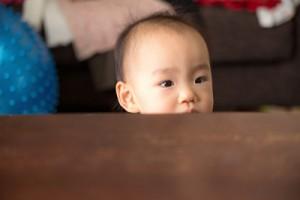 8月から児童扶養手当が増額、支給は12月、一人親家庭が対象
