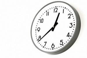 JR、乗車中に日付が変わりきっぷの有効期間が過ぎてしまう場合、目的地に行けないのか。