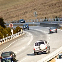 ETC、九州の高速道路が乗り放題、九州観光周遊ドライブパス