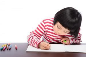 経済格差と教育、子供の6人に一人は貧困