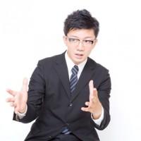 脱サラ、中国向けのネットショップで月40万円