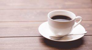 カフェインの体制と覚醒作用、死亡例