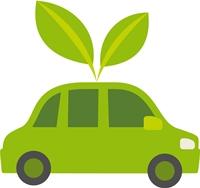 親子で自動車保険(任意保険)を引き継ぐと等級は据え置かれるためお得