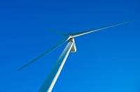 自然エネルギーで発電した電力は必ず買ってくれる