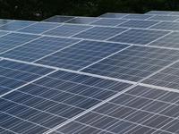 余った土地で太陽光発電システムを設置して儲ける