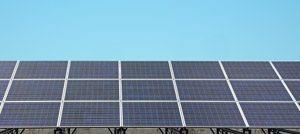 太陽光発電で年間250万円