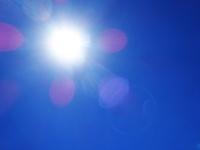 太陽光発電は投資か