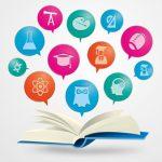 国の教育ローン、審査落ち
