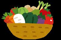 野菜が高騰し、貧乏人は野菜が買えない