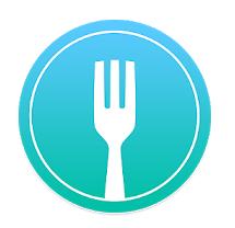東京のレストランの食品をタダでゲットできるアプリ