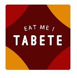 廃棄食品をタダで手に入れるアプリ