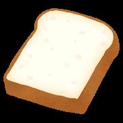 激安食パン